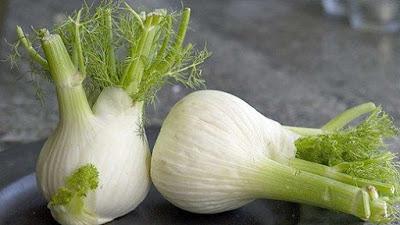 فوائد البسباس الغذائية و الصحية