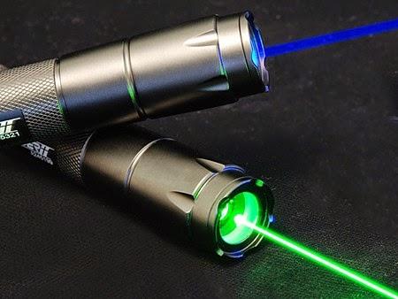 laser,fisika,ilmu dasar,kuantum,cahaya
