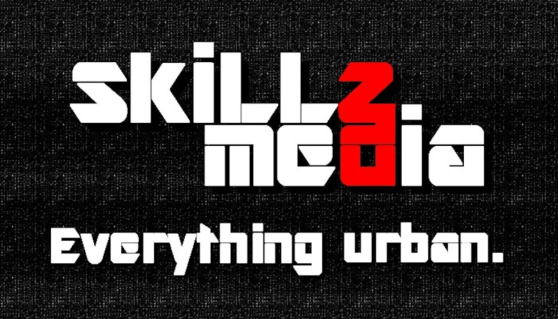 SKILLZ MEDIA