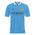 Provável Uniforme Manchester City I - 15/16 - Nike