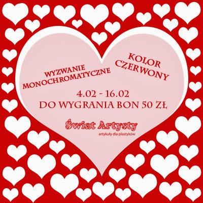 http://blog.swiatartysty.pl/wszystkie-wpisy/178-wyzwanie-5-monochromatycznie