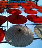 Chiang Mai Arts Foundation Blog