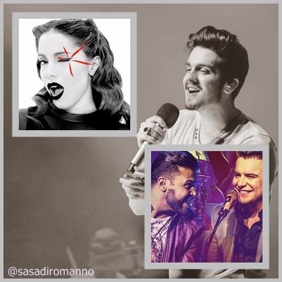 playlist-nacional-música-sertanejo-funk-brasil-cultura-pop-estilo-blog-de-moda-masculina-moda-para-homens
