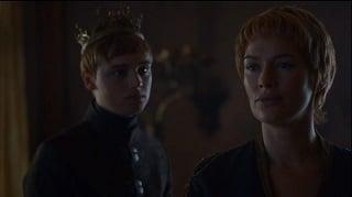 Game Of Thrones - Capitulo 02 - Temporada 6 - Español Latino