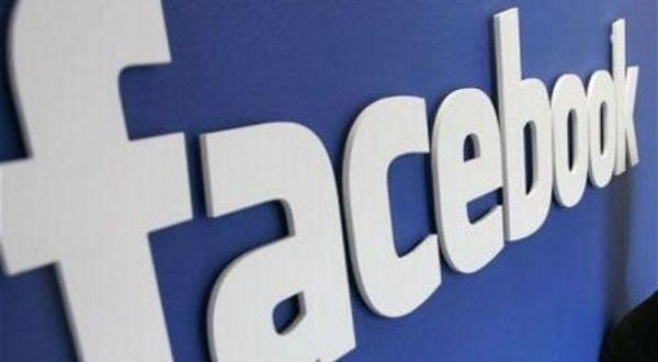 Terlalu Banyak Posting Foto Narsis Bikin Facebook Il-Feel