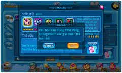 tải game teen teen