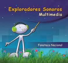http://www.conaculta.gob.mx/multimedia/Exploradores/