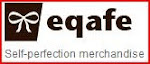 Click here to Visit the Eqafe Store