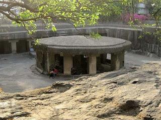 india,temple,kukai kovil.art