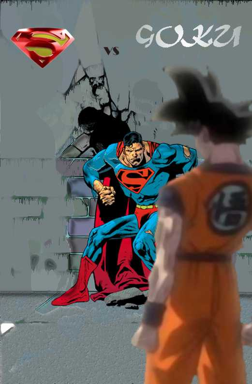 superman and me vs bodega dreams Superman and me vs bodega dreams the whole doc is available only for registered users open doc book: bodega dreams pages: 6 words: 1272 views: 6 print this essay download: pdf, docx, epub, txt get full essay.