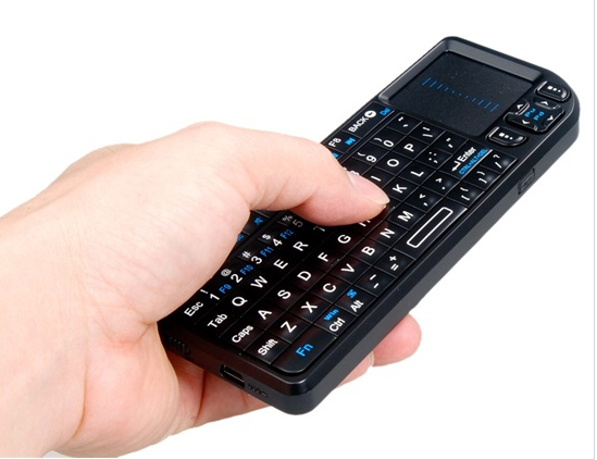 mini-teclado-wireless-china-android-tv