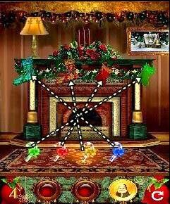 100 Christmas Gift Level 1 2 3 4 5 6 7 8 9 10 Guide