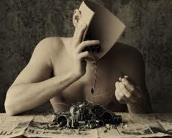El cuerpo y sus metáforas
