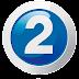 قناة ام بي سي 2 بث مباشر MBC 2 LIVE Streaming