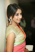 Sanjjana Gorgeous Looking Photos sanjana-thumbnail-14