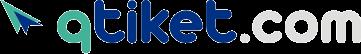 Q TIKET - PENDAFTARAN AGEN - BOOKING TIKET PESAWAT - KERETA API