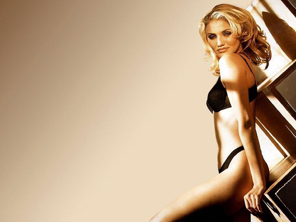 http://3.bp.blogspot.com/-Bv7X8u6RO2E/Tlp8fkwUSLI/AAAAAAAAVkU/6HLICt9xxtM/s1600/Cameron%2BDiaz%2Bgorgeous%2Blook%2Bin%2BHD%2Bpictures2.jpg