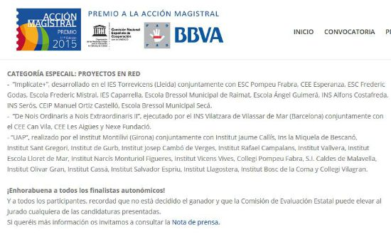 http://premio.fad.es/noticias/convocatoria-2015/412-comision-autonomica-de-cataluna
