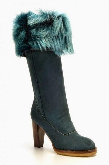 FratelliRossetti-Pelo-elblogdepatricia-shoes-calzado-scarpe