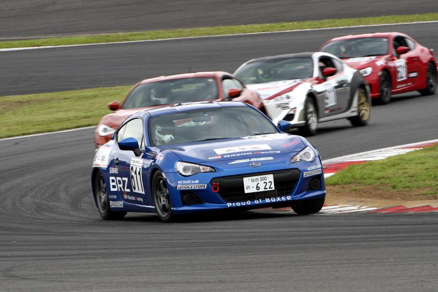 Subaru BRZ , japoński samochód, sportowy, wyścigi, racing, tor wyścigowy, racetrack, motoryzacja, auto, JDM, tuning, zdjęcia, pasja, adrenalina, kultowe, 自動車競技, スポーツカー, チューニングカー, 日本車