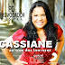 """Provocador Gospel: Resenha do novo CD de Cassiane """"Ao som dos louvores"""""""