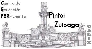 Amigos del Patrimonio de Cádiz