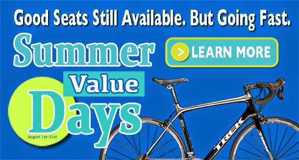 http://penncycle.com/product-list/summer-value-days-sale-pg909