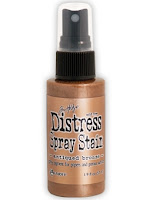 http://www.emeraldcreek.ca/Distress-Spray-Stain-Antique-Bronze-p/ds-0063.htm