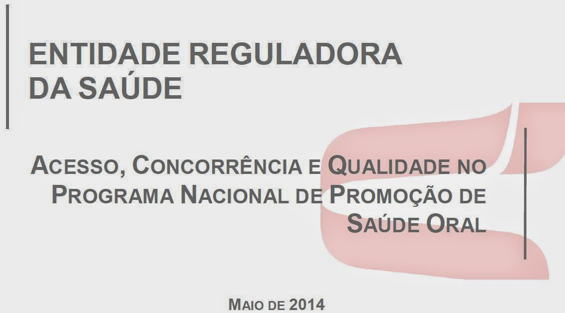 https://www.ers.pt/uploads/writer_file/document/1019/Estudo_ERS_-_PNPSO.pdf