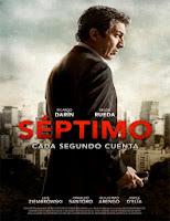 Septimo (2013) online y gratis