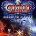 Castlevania Lords of Shadow Mirror Free Game Download