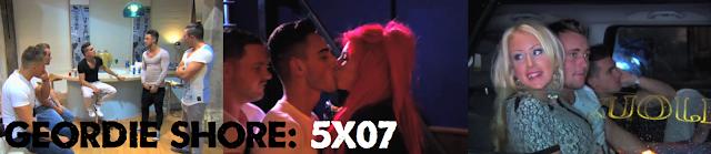 episodio 507