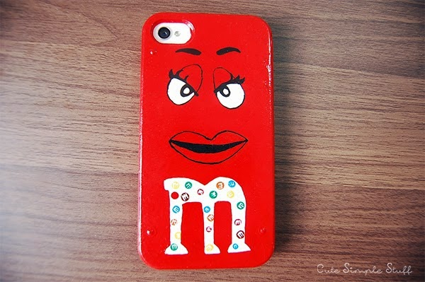 http://www.cutesimplestuff.com/2015/01/diy-m-phone-case-valentines-day-gift.html