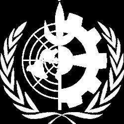 SiUR 2018 | IV Simulação de Relações Internacionais da UFRRJ