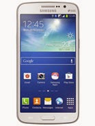 Harga-Samsung-Galaxy-grand-2