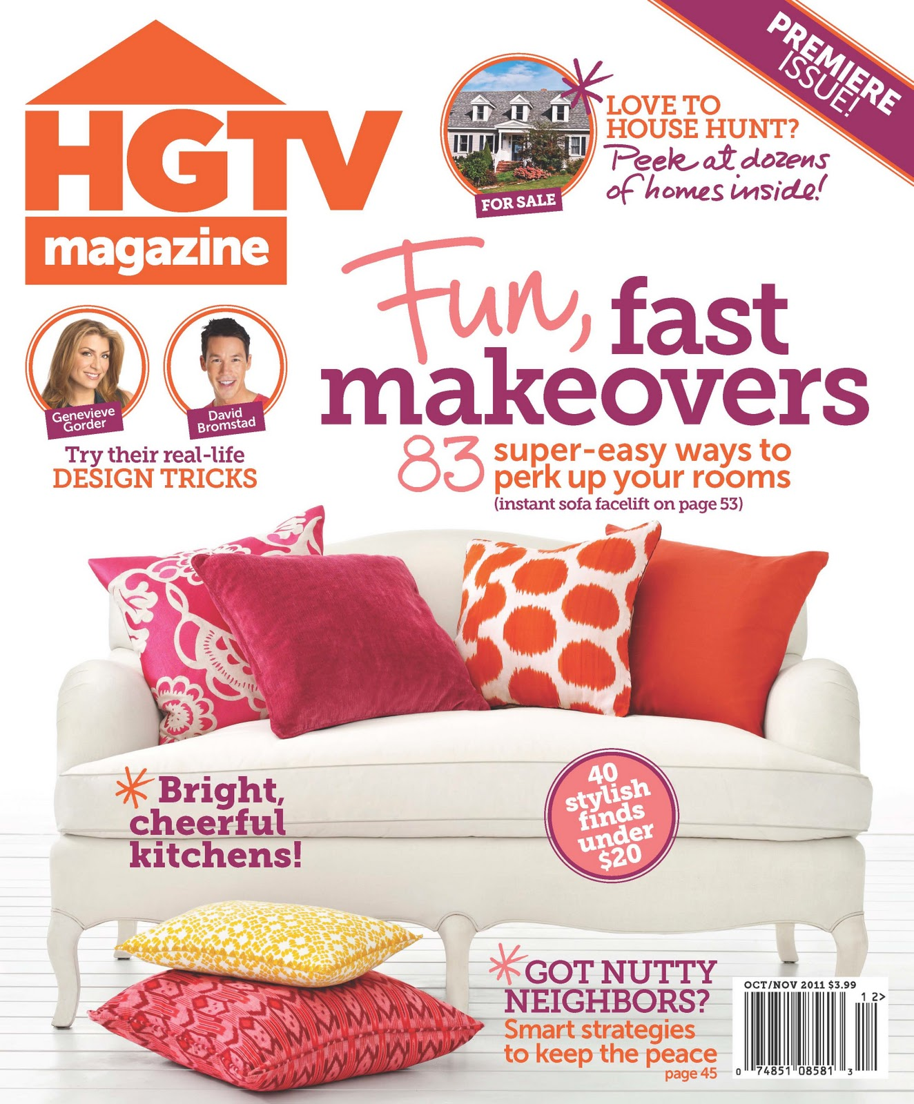 hgtv magazine 2014 furniture. Hgtv Magazine 2014 Furniture. Oct 2011 Sarah Furniture T L