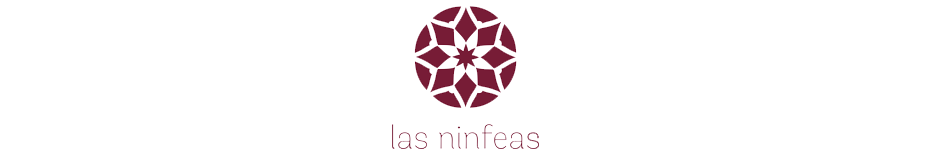 LAS NINFEAS - HOME DECO