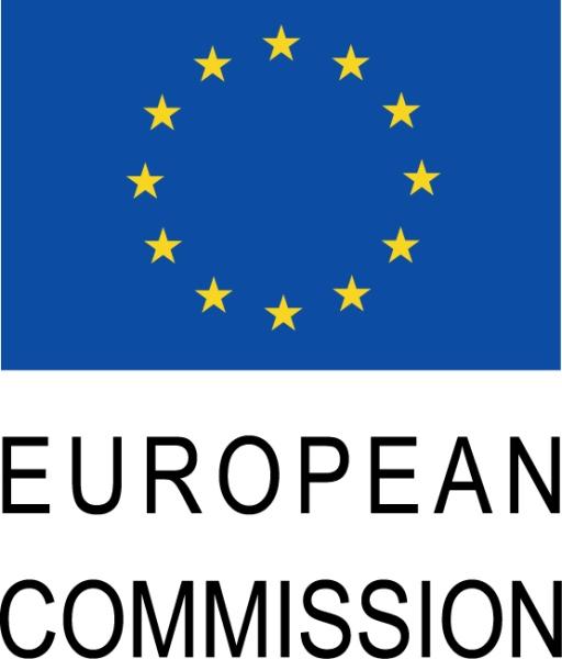 La Comisión Europea podría cambiar el acuerdo agrícola con Marruecos inspirándose en el de pesca