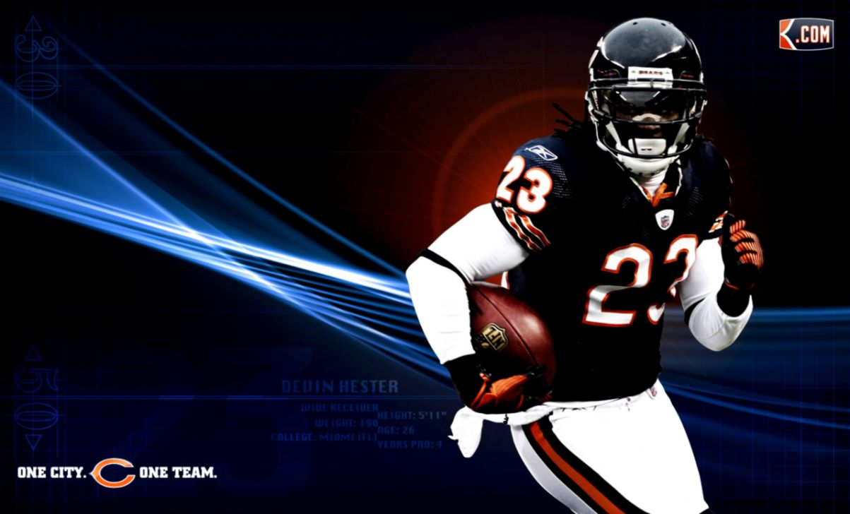 devin hester wallpaper image wallpapers