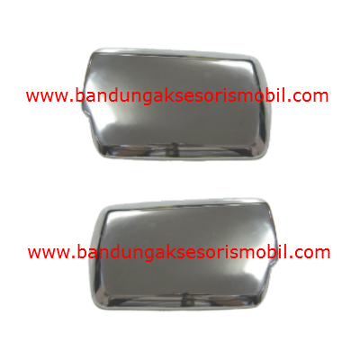Cover Spion Taft Feroza Stainless
