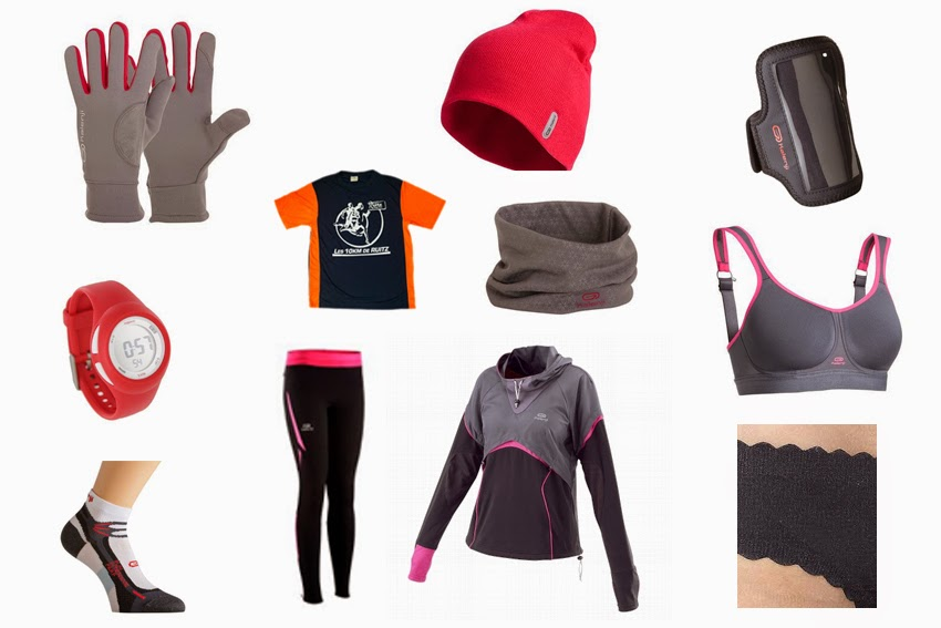 tenue femme running hiver running trail elle lui le blog d 39 un couple de runner. Black Bedroom Furniture Sets. Home Design Ideas
