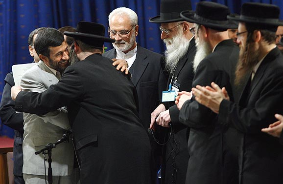 Mengapa Orang Yahudi Rata-Rata Pintar?