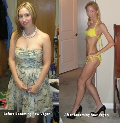 A Review Of Cla Fat Reduction Burner