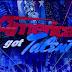 America's Got Talent Season 7 Episode 29 Week 15,Night 2