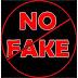 Existem 83 milhões de Perfis falsos no Facebook