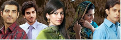 Watch All episodes of Hum TV drama Mera Naseeb