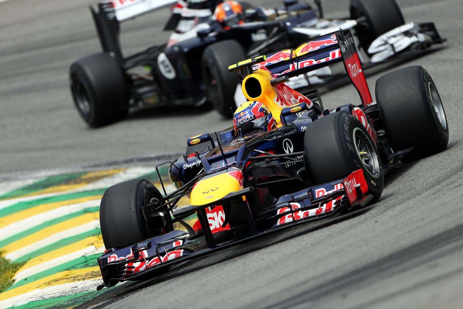http://3.bp.blogspot.com/-BvMeapY5FX4/ULEs16vyAAI/AAAAAAAAw-A/bV2w02K6aPk/s1600/Mark+Webber+(AUS)+Red+Bull+Racing+RB8..jpg