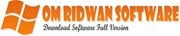 OM RIDWAN SOFTWARE