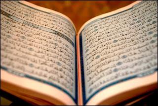 Sebenarnya lafaz yang tidak bisa dilepaskan dari kata tafsir adalah kata ta'wil.
