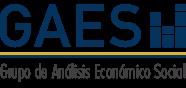 GAES - Grupo de Análisis Económico Social